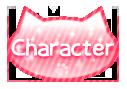 Charactor